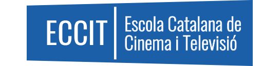 ECCIT · Escola Catalana de Cinema i Televisió