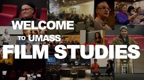 Colaboración con la Universidad de Massachusetts Amherst