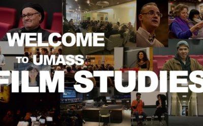 Col·laboració amb la Universitat de Massachusetts Amherst