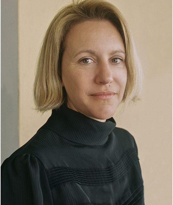 La documentalista Alba Sotorra impartirà una masterclass a ECCIT