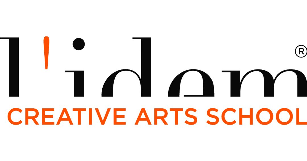 Colaboración con la escuela de artes audiovisuales francesa L'IDEM