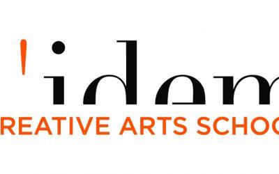 Col.laboració amb l'escola d'audiovisuals francesa L'IDEM
